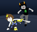 Thumbnail for version as of 23:04, February 27, 2014