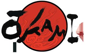 File:Okami logo.png