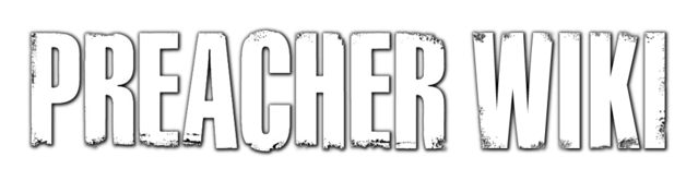 File:Preacher Wiki title.png