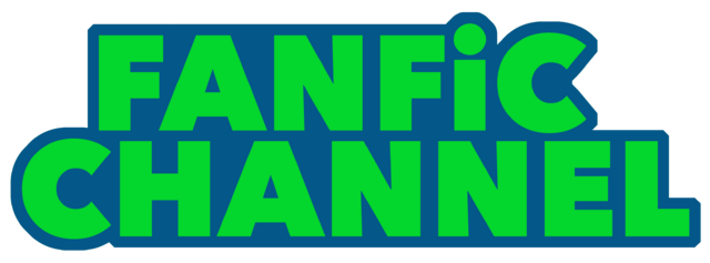 File:FanficChannel Logo.png