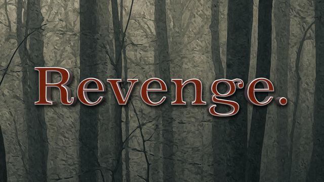 File:Revenge.jpg