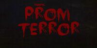 Prom Terror