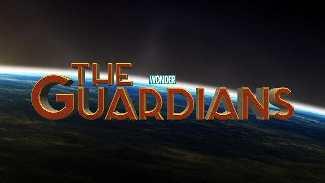 File:TheGuardians.jpg