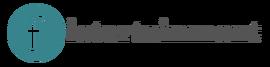 Fictertainment Logo