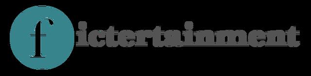 File:Fictertainment Logo.png