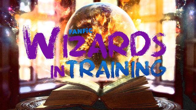 File:WizardsinTraining.jpg