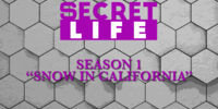 Snow in California (Secret Life)