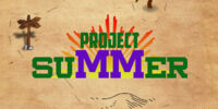 Project Summer