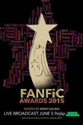 FanficAwards2015