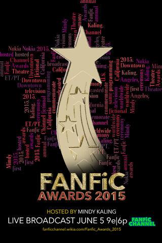 File:FanficAwards2015.jpg