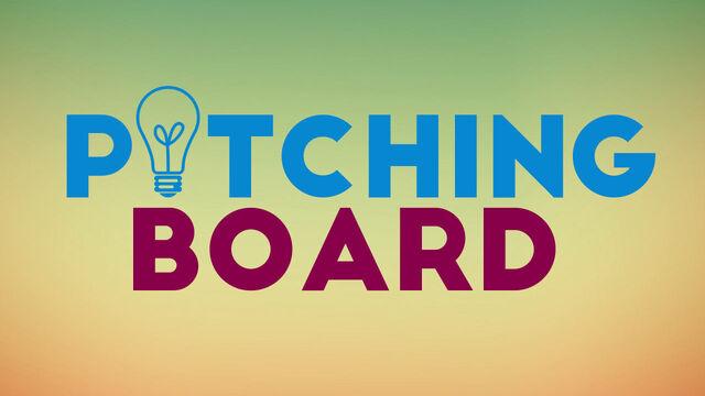 File:Pitching Board.jpg