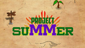 ProjectSummer