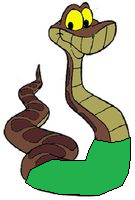 File:Kaa Trunk.png