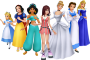 297px-Princesses of Heart