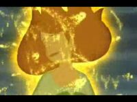 Ariels Transformation - VidoEmo - Emotional Video Unity5