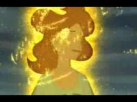 Ariels Transformation - VidoEmo - Emotional Video Unity3