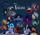 Disney's Tales From Hades