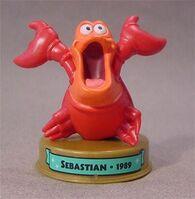 Sebastian Toy