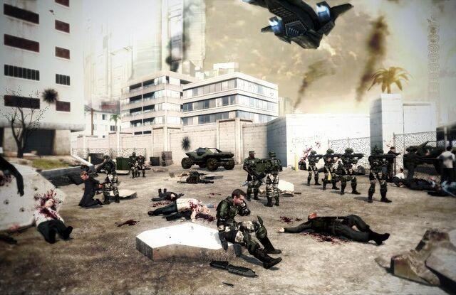 File:Halo-cine.jpg