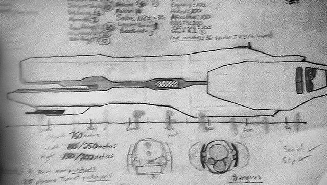 File:Blue Prints of the Deliverance Class Frigate.JPG