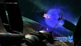 File:Supercarrier slipspace improvized bomb.jpg