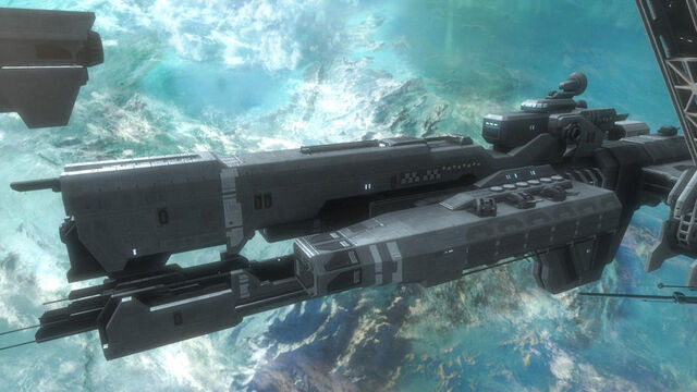 File:U n s c frigate by jag1983-d3aqcl1.jpg