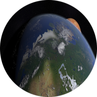 File:Planets (Button).png
