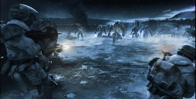 File:Halo Wars Marine BR.jpg