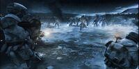 Human-Covenant War