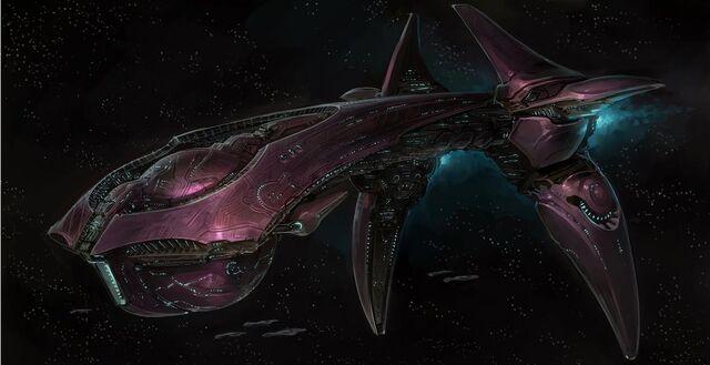 File:Covenant Destroyer.jpg