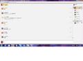 Thumbnail for version as of 02:06, September 28, 2012