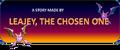 Thumbnail for version as of 12:57, November 13, 2012