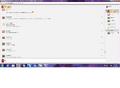 Thumbnail for version as of 02:04, September 28, 2012