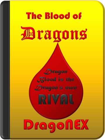 File:TheBloodOfDragonsCover.png
