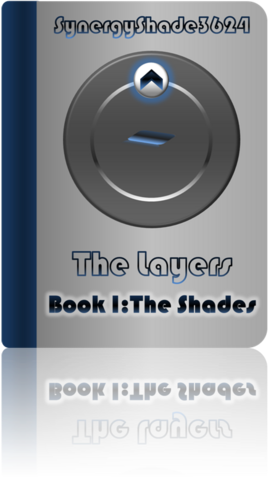 File:LayersB1cover.png