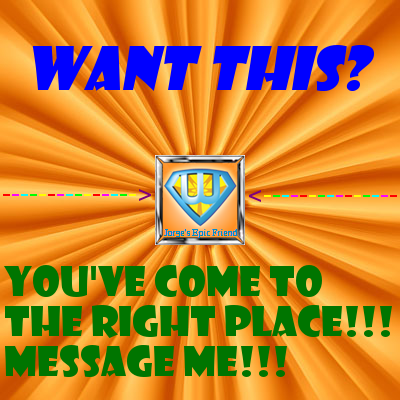 File:Message Background.png