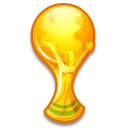 File:Comic-trophy-icon.png