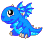 File:BlueFireDragonBaby.png
