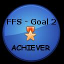 File:Badge2.png