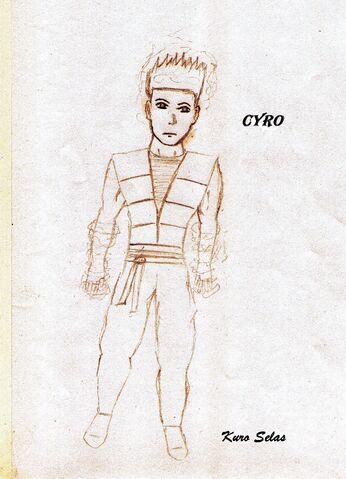 File:Cyro 2062 - Cópia.jpg