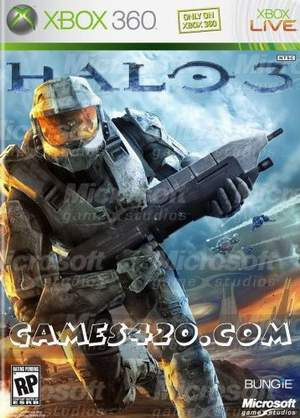 File:Halo3-xbox-game.jpg