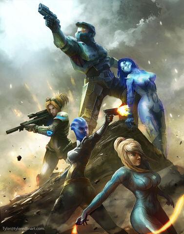 File:Sci fi faniverse by gamefan84-d3adn0s.jpg