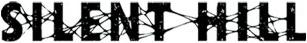 SH2 Logo