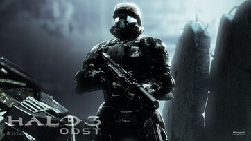 Halo3-ODST 8