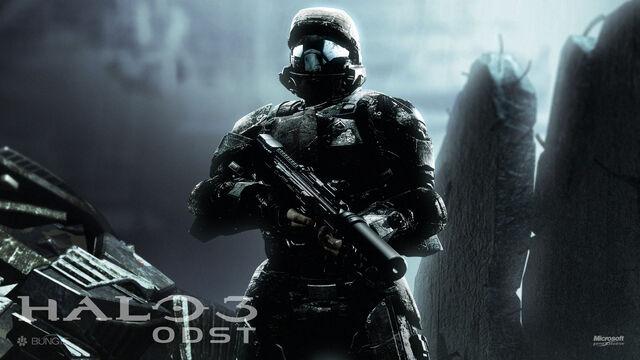 File:Halo3-ODST 8.jpg