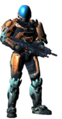 Spartan-201