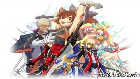 Blazblue Continuum Shift Extend Opening Full Version-2