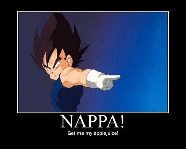 File:Nappa!.jpg