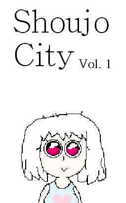 File:Vol. 1.png