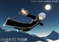 Hairaito-Shion - Hairaito flying.png